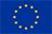 Année européenne